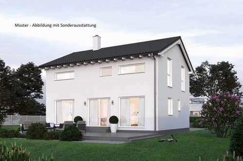 Nahe Wartberg ob der Aist - Schönes Elkhaus und Grundstück