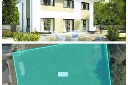 Gaspoltshofen - Schönes Elkhaus und Grundstück
