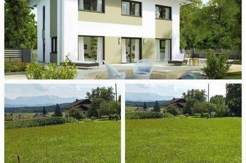 Nahe Klagenfurt&Völkermarkt - Schönes Elkhaus und Grundstück