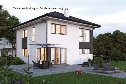 Gurten - Schönes-Elkhaus und Grundstück