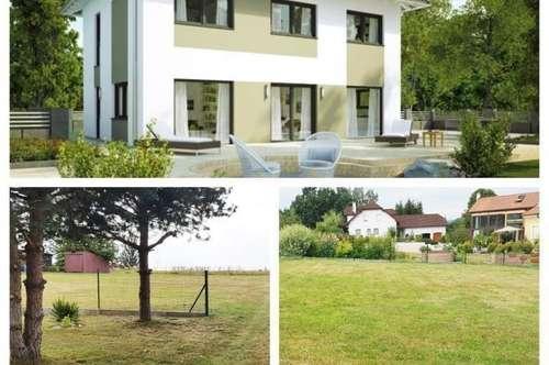 Dietmanns - Schönes Elkhaus und Grundstück