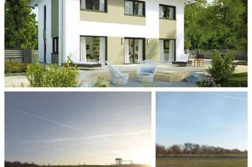 Limberg - Schönes Elkhaus und Grundstück