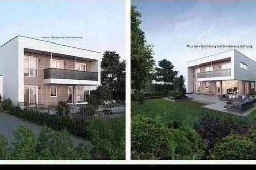 Randlage/Thalheim - Traumhaftes-Elkhaus und Grundstück