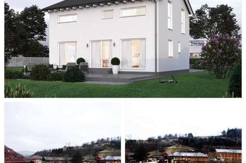 Randlage/Weiten - Schönes-Elkhaus und Grundstück