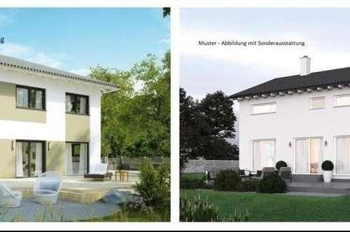 Randlage Ruprechtshof - Zwerbach - Schönes Elkhaus und Grundstück (Mehrere Parzellen verfügbar)