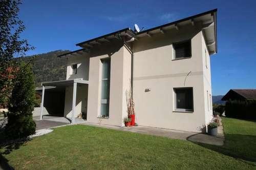 Modernes, schönes Wohnhaus in Villach - Landskron