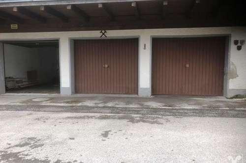 Garagen in Bad Bleiberg
