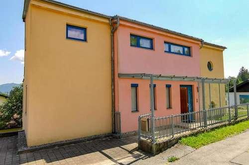 Wohnhaus in Aussichtslage Nähe St. Veit an der Glan