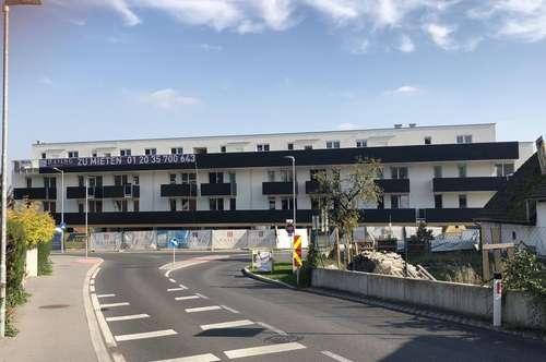 Packerstraße 5 -8054 Pirka-Seiersberg