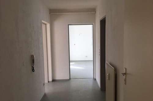 Highlight für Starter - 2-Zimmer Wohnung am Fuße der Koralm