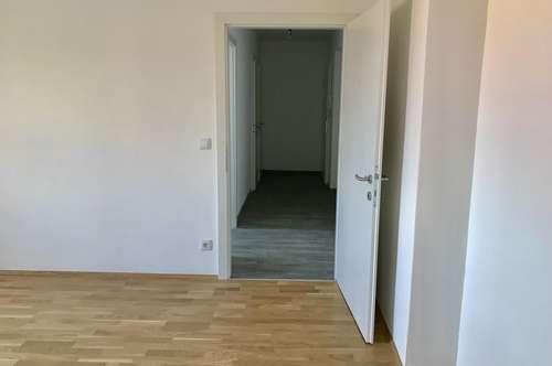 TOP - sanierte Wohnung - 2-Zimmer