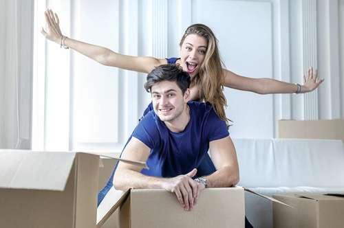 Geräumige 3-Zimmer Familienwohnung in Griffen - Provisionsfrei!
