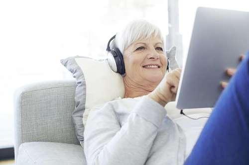 Provisionsfreie Seniorenresidenz oder Starterwohnung?