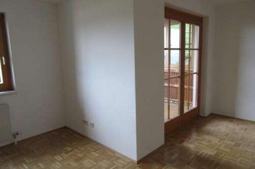 Wohntraum in St. Urban Simonhöhe!