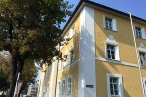 FRISCH GESTRICHEN!! 3-Zimmer-Wohnung in VILLACH! Provisionsfrei!