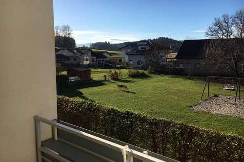 Schloßplatz Nähe Treibach Althofen!