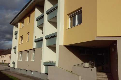 AKTION 2 MONATE MIETFREI in Treibach Althofen