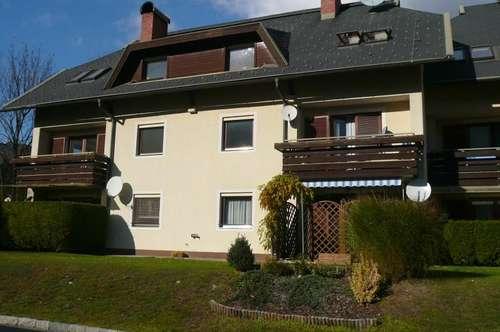 Herbstaktion: 3 Monate Hauptmietzinsfrei!! 4-Zimmer-Familienwohnung in KOLBNITZ! Provisionsfrei!