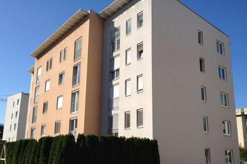 Provisionsfreie 3-Zimmer Familienwohnung in Villach