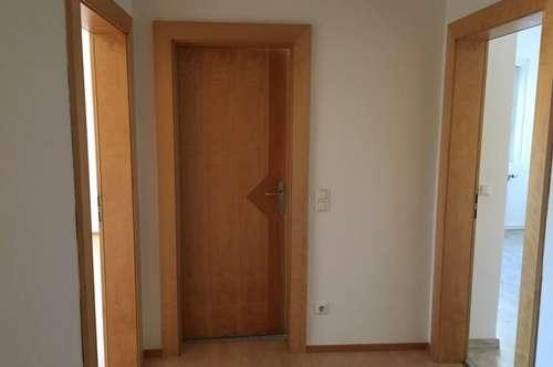 Geräumige 3-Zimmer Wohnung in Villach - Provisionsfrei!