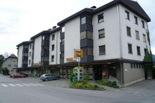 Herbstaktion: 3 Monate Hauptmietzinsfrei!! 3-Zimmer-Wohnung in FERNDORF!! Provisionsfrei!