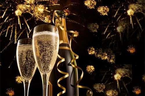 Im neuen Jahr: Dachgeschoß im Altbaustil provisionsfrei!!!