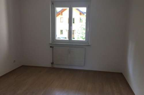 ERSTBEZUG nach Teilsanierung! 3-Zimmer-Wohnung zu vermieten!