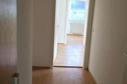 Günstige Wohnung Arnoldstein