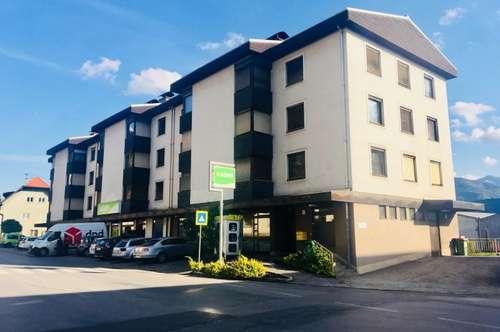 MIETAKTION mit VIEL PLATZ - 5-Zimmer-Familienwohnung in FERNDORF! Provisionsfrei!