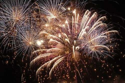 Neues Jahr, neue Wohnung, neu reoviert und provisionsfrei!