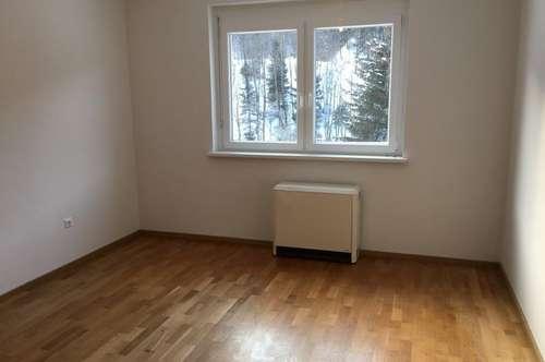 Gepflegte Wohnung Provisionsfrei in der Vordernbergerstraße zu vermieten!