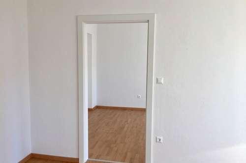 Erstbezug nach Teilsanierung! 2-Zimmer-Wohnung in der Sandgasse PROVISIONSFREI zu vermieten!