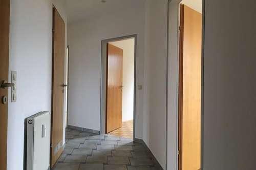**FRÜHLINGSAKTION - 3 Monate Hauptmietzinsfrei!!** 4-Zimmer Familienwohnung in Lavamünd
