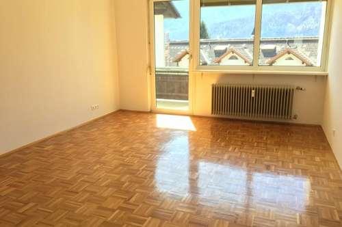 AKTION! Tolle Wohnung im Retro-Look!
