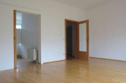 Geförderte 4-Zimmer-Wohnung - Perfekt für Familien