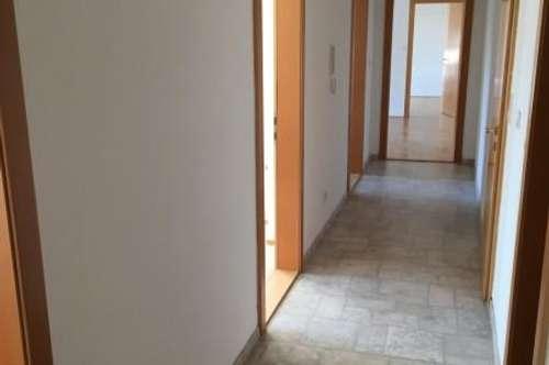 4 Zimmer Wohnung Villach Zentrum!