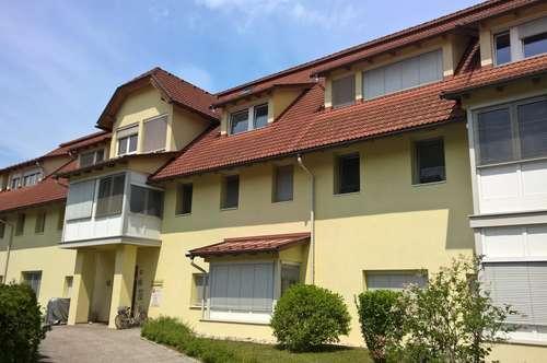 Günstige 2-Zimmer Mansardenwohnung am Wörthersee - Provisionsfrei