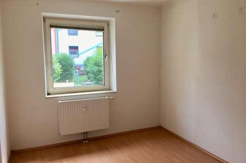 Gemütliche 2-Zimmer-Wohnung!
