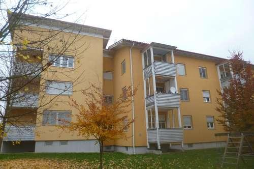 PROVISIONSFREIE 3-Zimmer Wohnung im Ferienparadies St. Kanzian am Klopeiner See