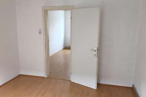 Leoben-Leitendorf - 3 Zimmer - ruhige Seitenlage
