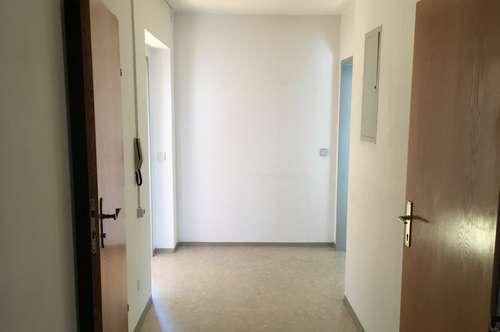 Günstige 2- Zimmer Pärchenwohnung in St. Jakob im Rosental - PROVISIONSFREI