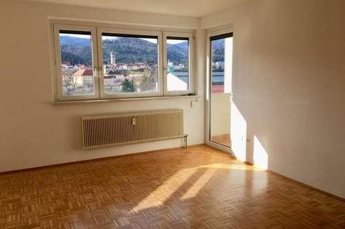 Helle Wohnung am Wasendorferweg 9a zu vermieten!