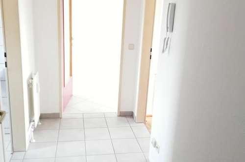 Wohnung nahe Infineon