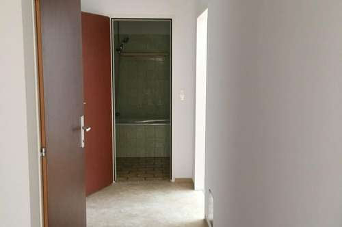 Einziehen und Wohlfühlen! 3-Zimmer-Wohnung provisionsfrei zu vermieten!