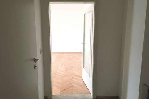 Günstige Single-Wohnung im Herzen von Villach