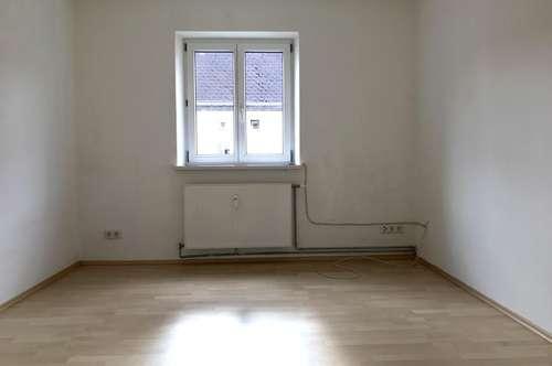 Kleine 2-Zimmer-Wohnung Nähe LKH Leoben