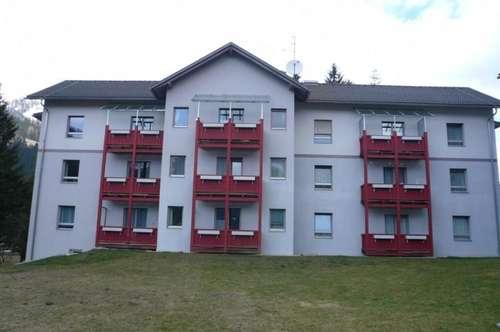 Frühjahrsaktion in PATERGASSEN! 3-Zimmer-Wohnung! Provisionsfrei!