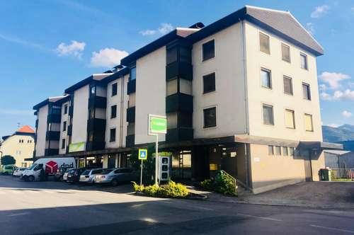 Großzügige 3-Zimmer-Wohnung in Ferndorf! Provisionsfrei!