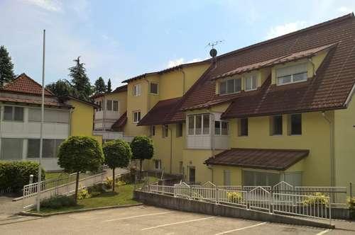 Provisionsfreie 2-Zimmer Pärchenwohnung im Herzen von Krumpendorf