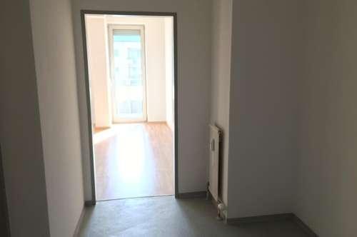 PROVISIONSFREIE Single-Wohnung in Villach - Nähe LKH